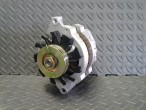 Super Mini Alternator 16 volt