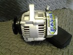 Ultra Mini Alternator 16 volt